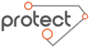 protect-project-logo